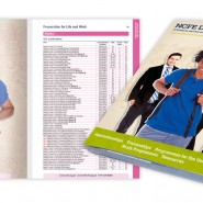 NCFE Directory