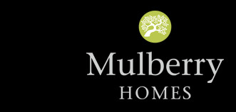 Mulberry Homes appoint ThinkRB