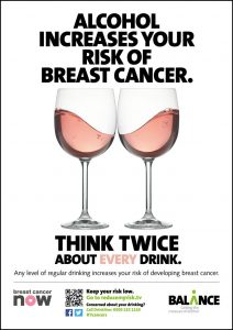 162339-MC-Breast-Cancer-Poster-A3-May-2016-01