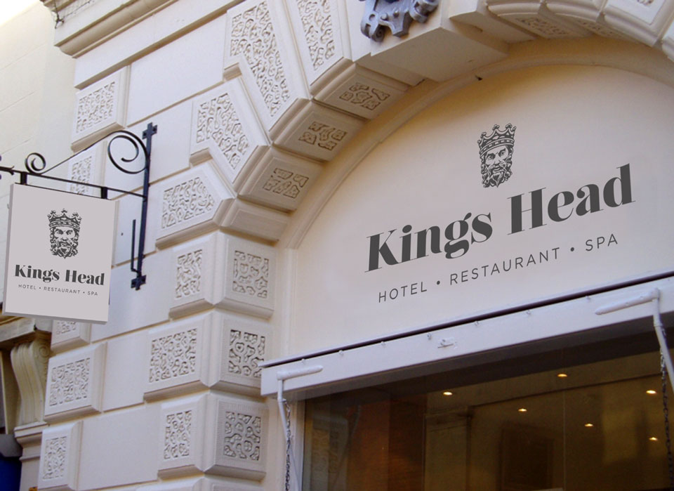 Kings-Head-pic